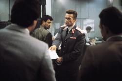 Красная жара / Red Heat (Арнольд Шварценеггер, Джеймс Белуши, 1988) - Страница 2 6Rmp5Rtq_t