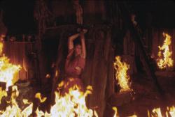 Рыжая Соня / Red Sonja (Арнольд Шварценеггер, Бригитта Нильсен, 1985) 7b9PuYQP_t