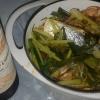 Red Wine White Wine - 頁 27 NLPfFMVe_t