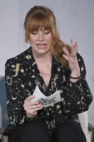 "Bryce Dallas Howard - ""In goop Health"" Summit in NYC 1/27/18"