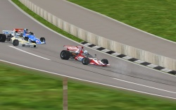 Wookey F1 Challenge story only - Page 36 P6rlSOSc_t