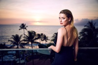 Amber Heard - Portraits Maui Film Festival June 15 2018 Zk8Kdctv_t