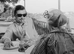 Le notti di Cabiria (1957) .mkv HD 720p HEVC x265 AC3 ITA-ENG