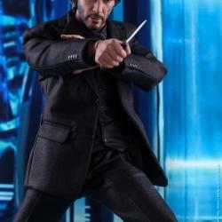 Baba Yaga John Wick (Keanu Reeves) 1/6 (Hot Toys) LfWiwreG_t
