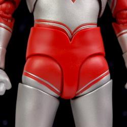Ultraman (S.H. Figuarts / Bandai) - Page 5 HsUejTtp_t
