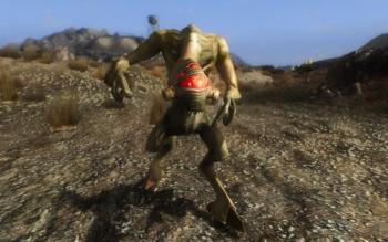 Fallout Screenshots XIII - Page 5 M43GCCnE_t
