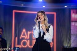 Christina Perri - TODAY: January 22nd 2019
