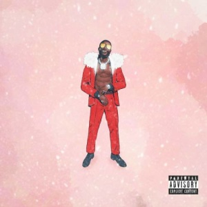 Gucci Mane   East Atlanta Santa 3 [s] 🎵 Beats