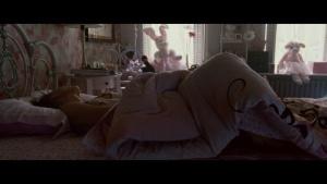 Natalie Portman / Mila Kunis / Black Swan / lesbi / sex / (US 2010) JxDaCffO_t