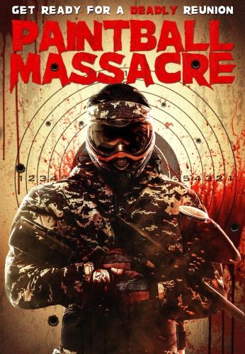 Paintball Massacre 2020 1080p WEB-DL DD5 1 H 264-EVO