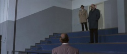 Confessione di un commissario di polizia al procuratore della repubblica (1971) .mkv FullHD 1080p HEVC x265 AC3 ITA-ENG