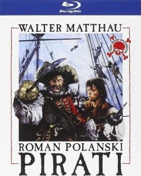 Pirati (1986) .mkv FullHD 1080p HEVC x265 AC3 ITA-ENG
