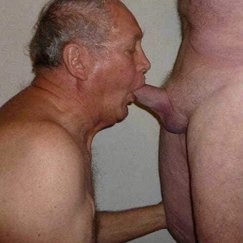 Hot naked men gay porn