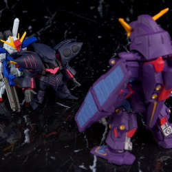 Gundam - Converge (Bandai) - Page 2 Npp9Rei9_t