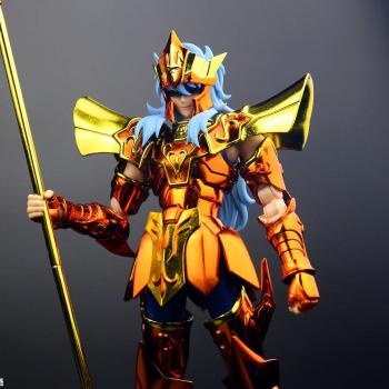 [Comentários] Saint Cloth Myth EX - Poseidon EX & Poseidon EX Imperial Throne Set - Página 2 3qYzGfZr_t