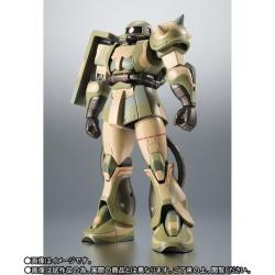 Gundam - Metal Robot Side MS (Bandai) - Page 5 2l5Y2pbZ_t