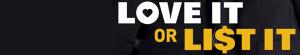 Love It or List It S16E05 Sisterly Love or List WEB x264-CAFFEiNE