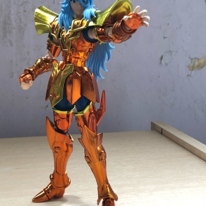 [Imagens] Poseidon EX & Poseidon EX Imperial Throne Set NnCngbJN_t