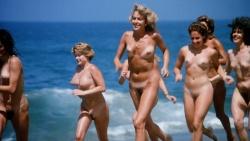Deborah richter nude