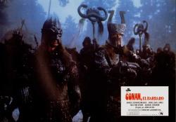 Конан-варвар / Conan the Barbarian (Арнольд Шварценеггер, 1982) - Страница 2 PmlqkFzF_t