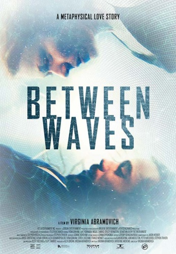 The Wave 2020 HDRip AC3 x264-CMRG