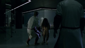 Thandie Newton / others / Westworld S01Ep02 / nude / (US 2016) LE0z8fFC_t
