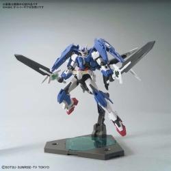 Gundam - Page 86 GGxxv5NW_t