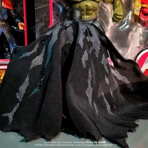 Scarecrow - Batman The Dark Knight - Mafex (Medicom Toys) Hgt7yAxA_t