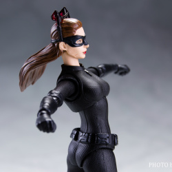 Catwoman - Batman The Dark Knigh rises - SH Figuarts (Bandai) A33bxfeq_t