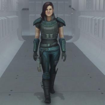 Fallout Screenshots XIV - Page 23 J5FepD8I_t