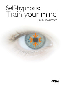 Self - Hypnosis - Train your mind