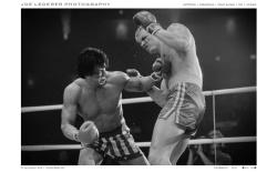 Рокки 4 / Rocky IV (Сильвестр Сталлоне, Дольф Лундгрен, 1985) - Страница 3 ZU6g1GcS_t