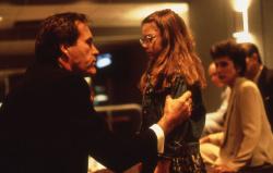 Внезапная смерть / Sudden Death; Жан-Клод Ван Дамм (Jean-Claude Van Damme), 1995 N5eZ9OlQ_t