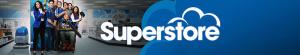 Superstore S05E08 1080p WEB H264-METCON