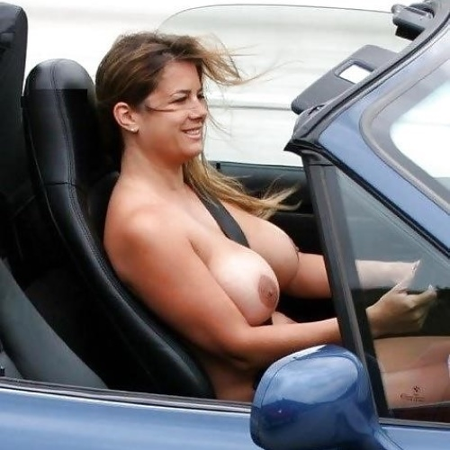 Big sexy tits pictures