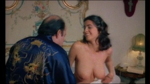 Gloria Guida / others / La liceale seduce i professori / nude / topless / (IT 1979) O8wmwNp4_t