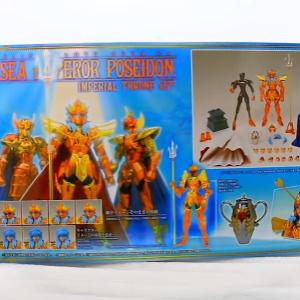 [Imagens] Poseidon EX & Poseidon EX Imperial Throne Set 94h8BBhf_t