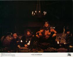 Конан-варвар / Conan the Barbarian (Арнольд Шварценеггер, 1982) - Страница 2 LimipbOn_t
