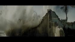 Transformers - La vendetta del caduto (2009) .mkv UHD VU 2160p HEVC HDR TrueHD 7.1 ENG AC3 5.1 ITA ENG