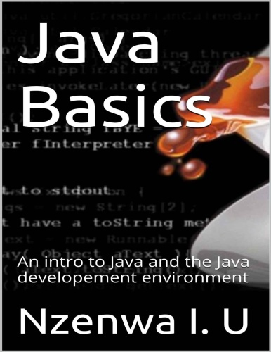 Java Basics   An intro to Java and the Java developement environment