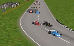 Wookey F1 Challenge story only - Page 36 W0kPDkB0_t