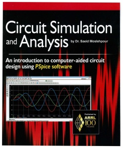 Circuit Simulation and Analysis- An introduction to Computer-Aided Circuit Design ...