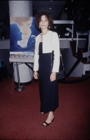 Mary Elizabeth Mastrantonio - screening of 'My Life So Far' at the Beekman Theater in New York City 12.7.1999 x4 Tb78SvIR_t