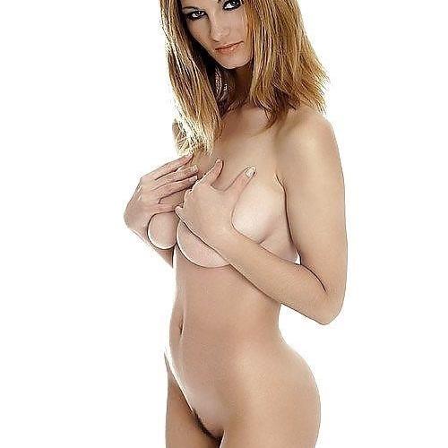Perfect nude babes pics