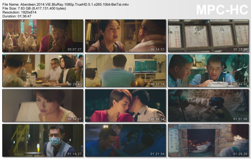 Aberdeen 2014 ViE BluRay 1080p TrueHD 5.1 x265 10bit-BeiTai screenshots