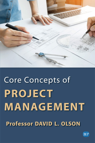 Core Concepts of Project Management