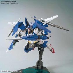 Gundam - Page 86 ZDPJTcX6_t