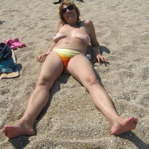 I love tits tumblr