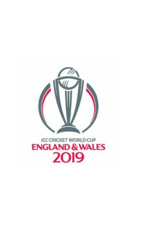 Cricket 2019 India V Bangladesh 1st T20I KAYO 1080p