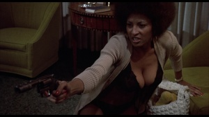 Pam Grier / Marilyn Joi / Leslie McRay / others / Coffy / topless / (US 1973)  B5nwKlxL_t